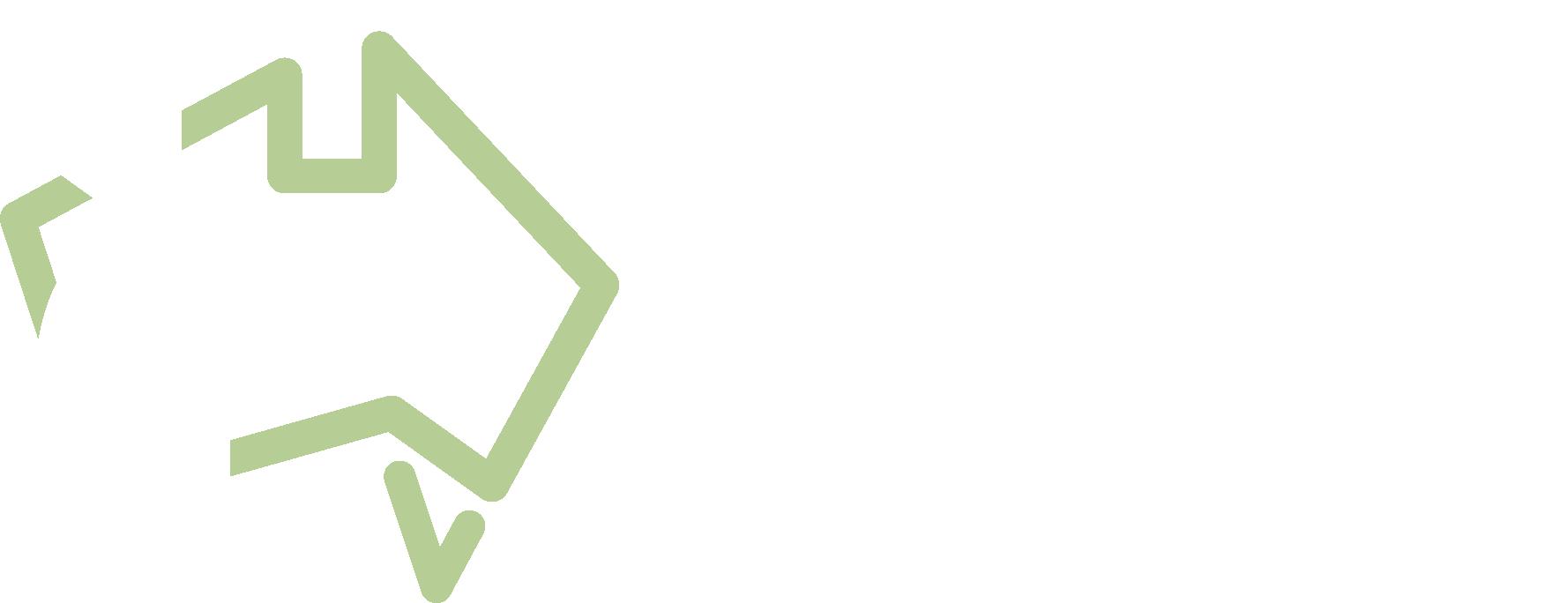 National Feral Deer Action Plan