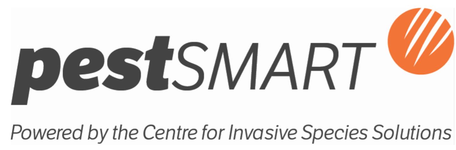 pestsmart-logo